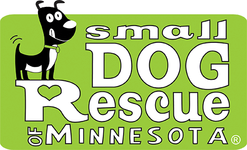 Small Dog Rescue of Minnesota