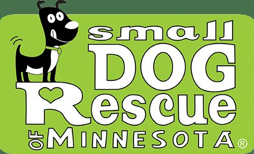 Small Dog Rescue of Minnesota