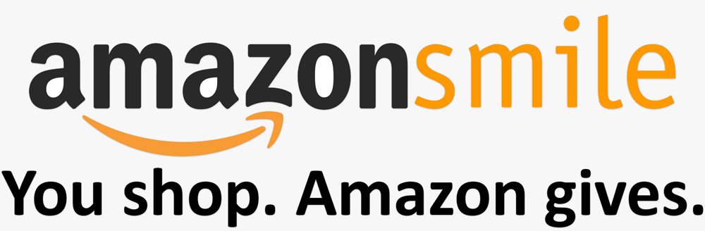 Shop Amazon Smile and benefit SDR!
